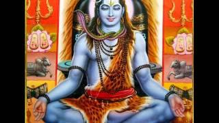 Play Om Namah Shivaaya