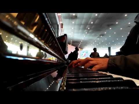 Yann Tiersen - Comptine d'un autre été - l'après-midi