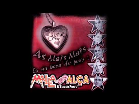 100 2006 GRÁTIS CD ALA MALA DOWNLOAD