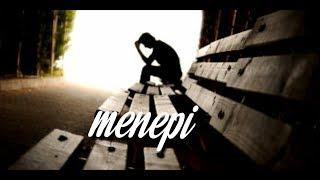 Download Cover menepi