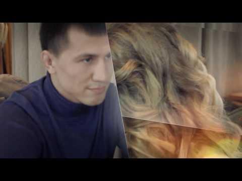 """Лучшие в лучшем! Рекламный ролик для итальянского рестонана """"Остерия бергамо"""""""