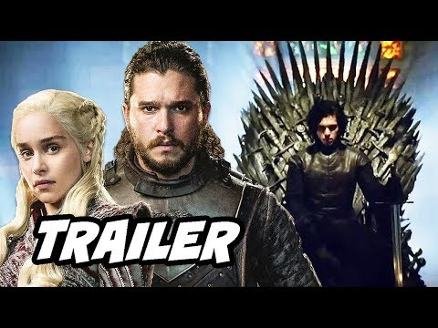 Game of thrones episode 4 preview analysis