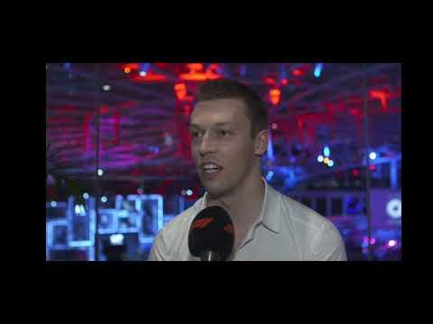daniilkvyat-in-launch-of-alpha-tauri