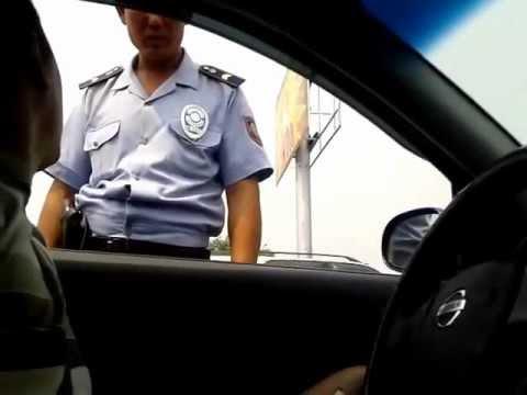 Казахстанский видео-портал
