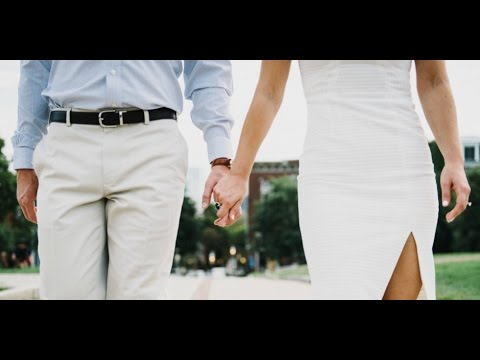 Good News! You Can Save Your Marriage After An Affair | Dr  Erica