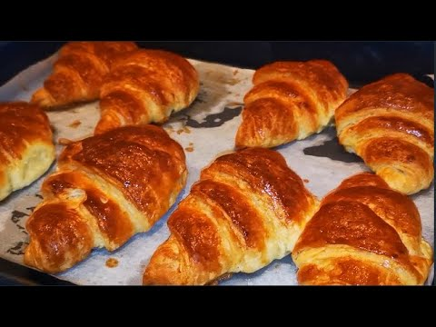 recette-des-croissants-au-beurre,-petits-déj',-punch-et-remise-en-forme,-l'ami-du-matin-à-table-!