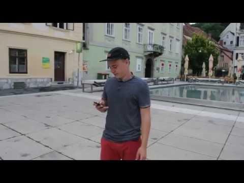 Lass dir keinen Bären aufbinden! || LOGO JUGEND.INFO Graz