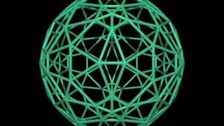Die 4. Dimension: Wie kann man sich die Zeit vorstellen? - Die 4.Dimension