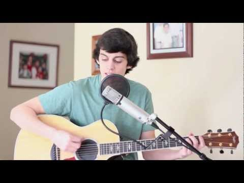 ... Give Up - How to Play Acoustic Songs on Guitar - Acoustic Guitar