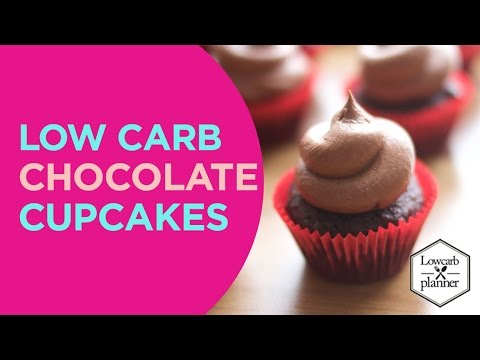 lowcarb-chocolate-cupcakes-|-quick-'n-yummy