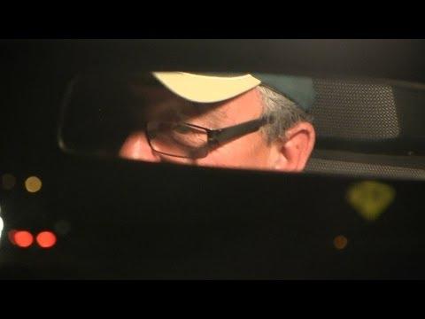 On patrol with COP volunteers - Sudbury News
