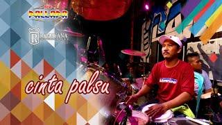 Download lagu 🔴 NEW PALLAPA KOPLO LIVE LAMPIS✌️ WONOKERTO PEKALONGAN