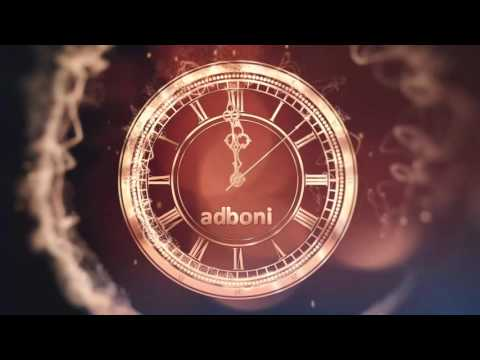 adboni Russian Promotion Video