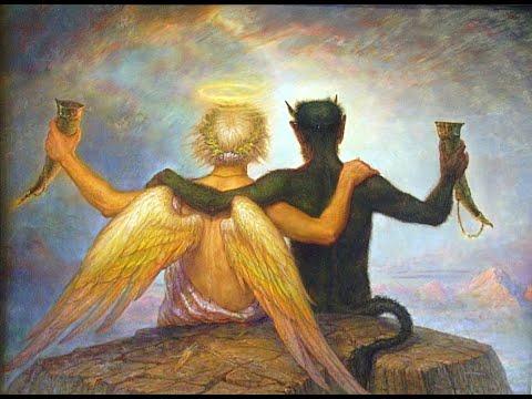 """Бог и дьявол в одном лице. Родители и дети. Из книги Марии Карпинской """"Расскажите мне об отце"""""""