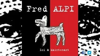 Watch Fred Alpi Chanson Pour Joe Hill video