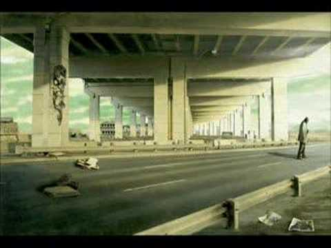 Bolero: A Multimedia Film (Part 1 of 2)