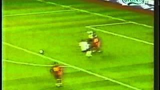 2002 (October 16) England 2-Macedonia 2 (EC qualifier).mpg