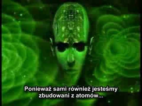 the-quantum-apocalypse---napisy-pl