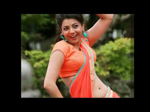 New Telugu DJ Song | Telugu DJ Remix Song | Latest telugu DJ Remix