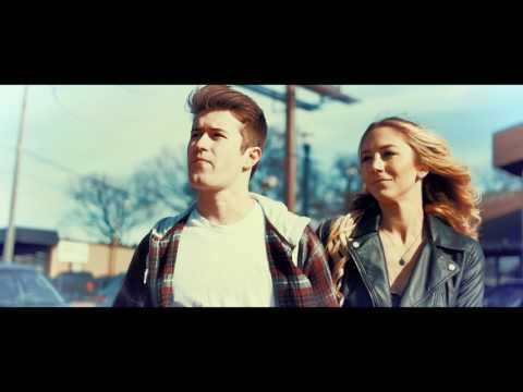 Dylan Schneider - You Heard Wrong (Official Music Video)