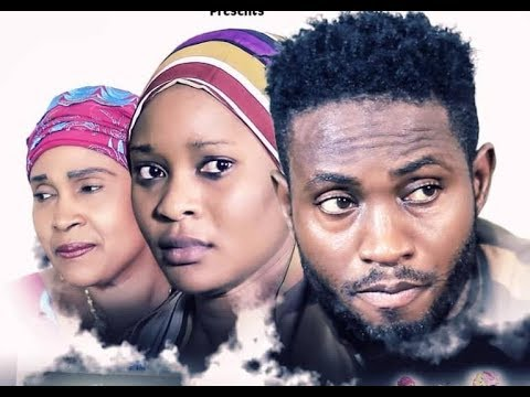 Download SHIMFIDAR  FUSKA 1&2 LATEST HAUSA FILM 2020