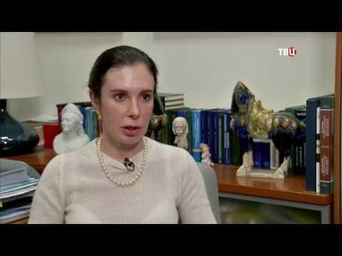 екатерина духина адвокат
