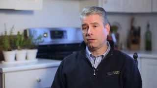 Diy Vs Hiring? - Shelfgenie Kitchen & Pantry Shelving Solution Ny Ct