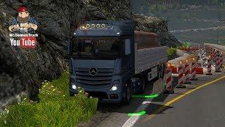 "[""ETS2"", ""Mods"", ""Euro Truck Simulator 2"", ""Scania"", ""ETS 2"", ""Lkw"", ""Truck"", ""MAN"", ""Iveco"", ""Mercedes Actros"", ""Volvo"", ""Renault Magnum"", ""Renault Range T"", ""Simulation"", ""Lets Play"", ""Fun"", ""ETS2 Mods"", ""ETS2 Unloading""]"