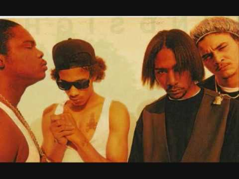 mo murder(instrumental) - Bone thugs n harmony