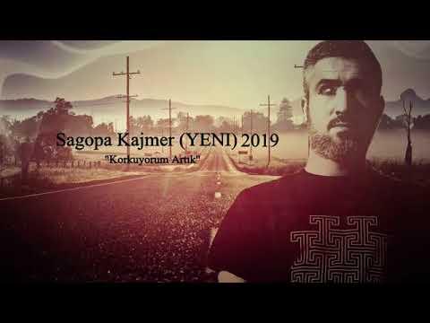 Sagopa Kajmer 2019 \