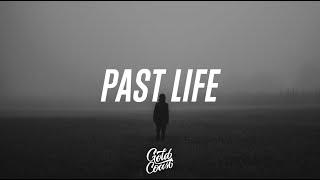 Trevor Daniel Past Life ft Selena Gomez