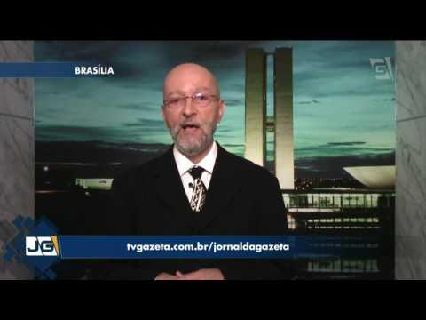 Josias de Souza / Justiça Eleitoral cassaria um Presidente?