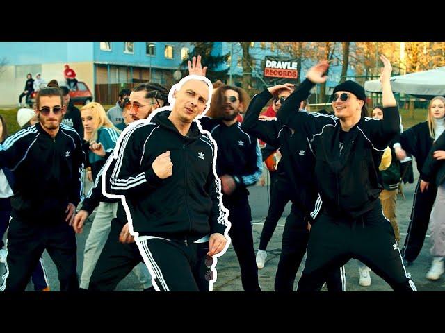 Nipke - To Mi Deli (Official Video)