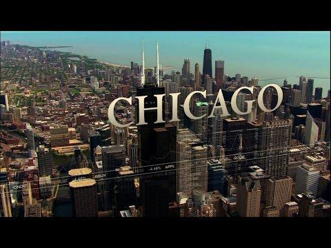 "Wall Street Warriors | Episode 9 Season 3 ""The Beatdown"" [HD]"