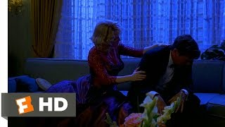 Video Far from Heaven (6/10) Movie CLIP - The Only Man I've Ever Wanted (2002) HD download MP3, 3GP, MP4, WEBM, AVI, FLV Januari 2018
