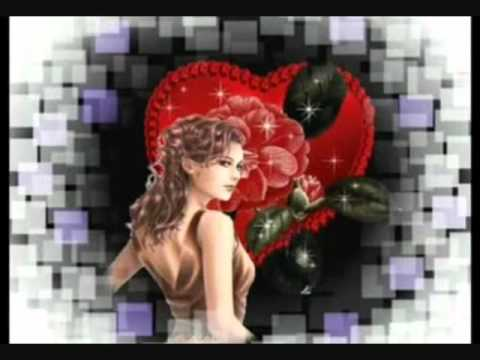 LA FIERA , SALSA ROMANTICA, MUSICA PARA BAILAR, CUBANA, VIDEO MUSICAL