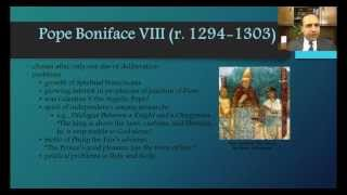 Sample from the Ron Paul Homeschool Curriculum: Western Civ I