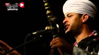 موال شعبي | السيرة الهلالية  - ناسبني نجع الهلايل