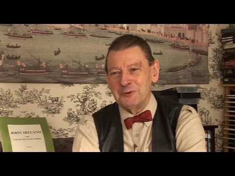 Norman Routledge - I wish I had met GH Hardy (43/139)