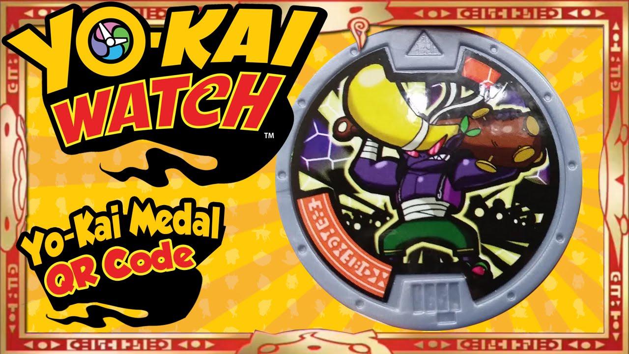 how to get bruff in yokai watch 2