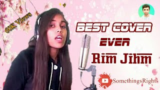 Rim Jhim .... Best Song beter Khaan saab