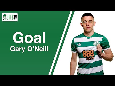Gary O'Neill v Waterford | 3 May 2021