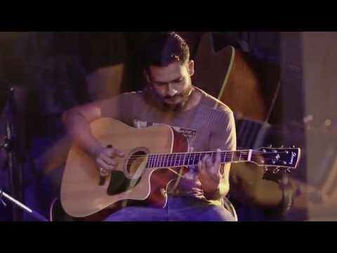 Lagu Rohani Bahasa India