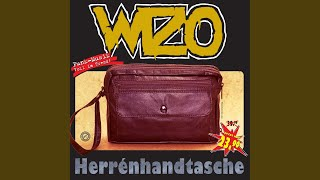 Watch Wizo Herrenhandtasche video