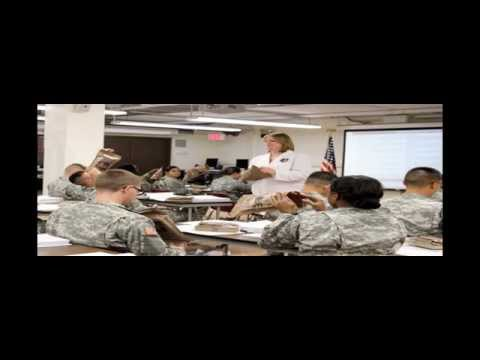 68R10 Veterinary Food Inspection Specialist Class 01 15