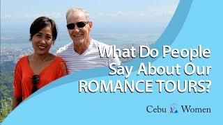 foreign dating tours