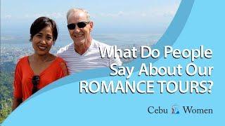 Dating cebu