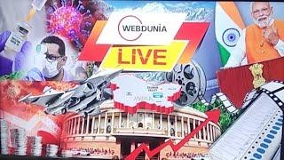 बिहार चुनाव में वार और पलटवार का खेल
