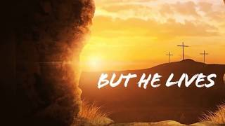Happy Easter Sunday Images, Pictures