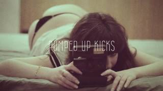 Foster The People Pumped Up Kicks GIGAMESH REMIX